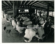 niumalu-nawiiwili-tenants-assn-meeting-at-the-kauai-canoe-club-house-kauai-george-cooper-stamnford-achi-john-kelly-marion-kelly-verhillo-demain-and-gene-parker-2929-5-37-11-29-75-_