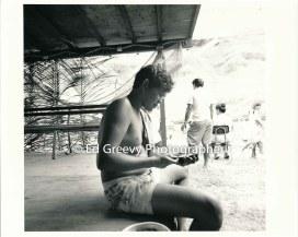 niumalu-nawiliwili-fisherman-leslie-kolo-at-canoe-club-kauai-2666-35-11a-8-73