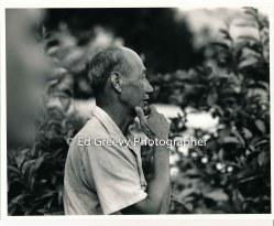 niumalu-nawiliwili-taro-farmer-kauai-2666-63-10a-8-73