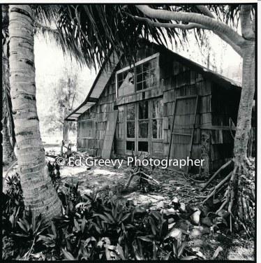 niumalu-house-kauai-2666-30-8-8-73