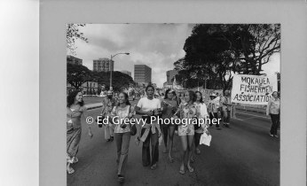 ha1aheo-mansfield-left-marches-with-other-eviction-protesters-at-stop-all-evictions-protestt-march-demo-2950-13-3-2-14-76