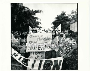 stop-all-evictions-protest-demo-at-the-state-cap-drew-neighbor-island-support-here-a-group-of-eviction-protester-from-kauai-2950-11-2-2-14-76