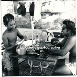 father-and-son-and-peanut-butter-at-mokuleia-beach-park-8099-3-9-8-23-97