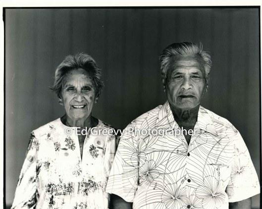hawaiian-couple-on-molokai-project-for-honolulu-academy-of-arts-and-dorothy-curtis-6065-3-87