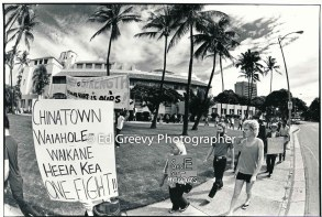 heeia-resident-jo-patacsil%ca%bbs-mother-center-marches-with-waiahole-waikane-residents-to-protest-evictions-2932-6-9-12-4-75