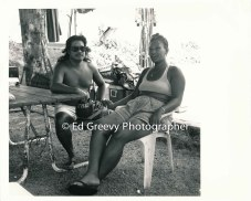 houseless-couple-relaxing-at-mokuleia-beach-park-8099-8-23-97