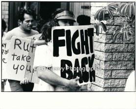 joe-royos-left-marches-with-waiahole-waikane-neighbors-against-evictions-at-developer-joe-pao%ca%bbs-enchanted-lakes-office-29651-10a-4-7-76