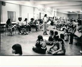 terrilee-kekoolani-leads-youth-group-skit-opposing-re-zoning-in-waiahole-waikane-at-king-intermediate-school-2752-9-19-10-21-74