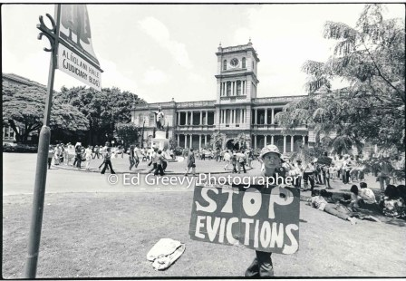 waiahole-waikane-protesters-at-circuit-court-2988-6-5-5-24-76
