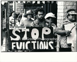 waiahole-waikane-resident-george-makepa-center-marches-with-neighbors-to-protest-evictions-in-waiahole-waikane-2965-1-17a-4-7-76_