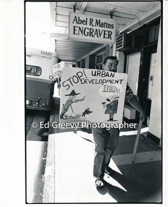 waiahole-waikane-resident-mr-pacyau-pickets-in-downtown-honolulu-2742-1-11-10-1-74
