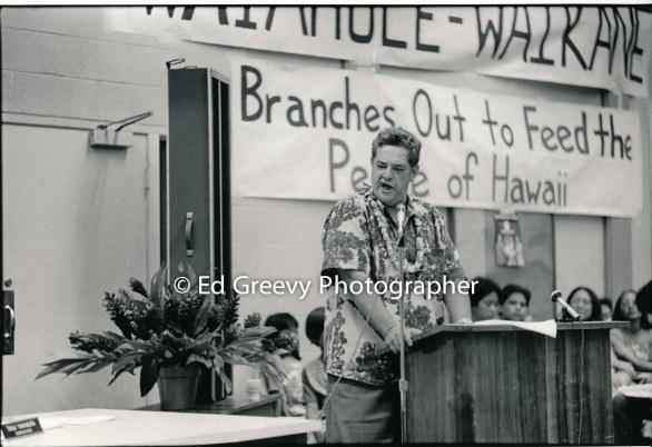 waiahole-waikane-resident-oliver-kupau-testifies-against-state-land-use-commission-re-zoning-hearing-2752-7-3-10-21-74