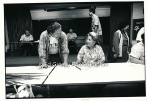 waiahole-waikane-residents-calvin-ho-left-and-pat-royos-sign-their-state-leases-at-waiahole-school-9022-3-23-6-98