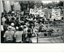 waiahole-waikane-residents-confront-mayor-frank-fasi-at-left-to-protest-evictions-2987-1-12a-5-14-76