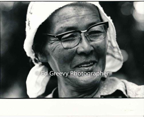 waiahole-farmer-mrs-matayoshi-2730-2-19-8-16-74