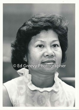 Salt Lake resident. 2661 1973
