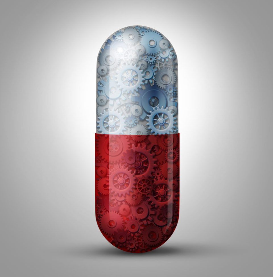 Image result for Rani Pill