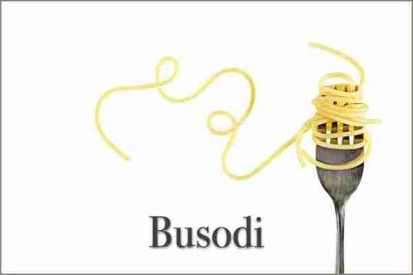 Busodi.com is for sale