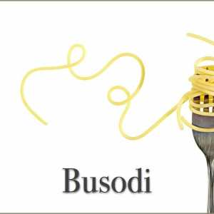 Busodi.com is for sale