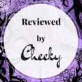 Reviewed Cheeky