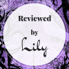 Reviewed Lily