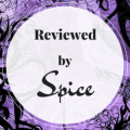 Spice's Reviews