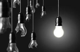 lightbulb-image
