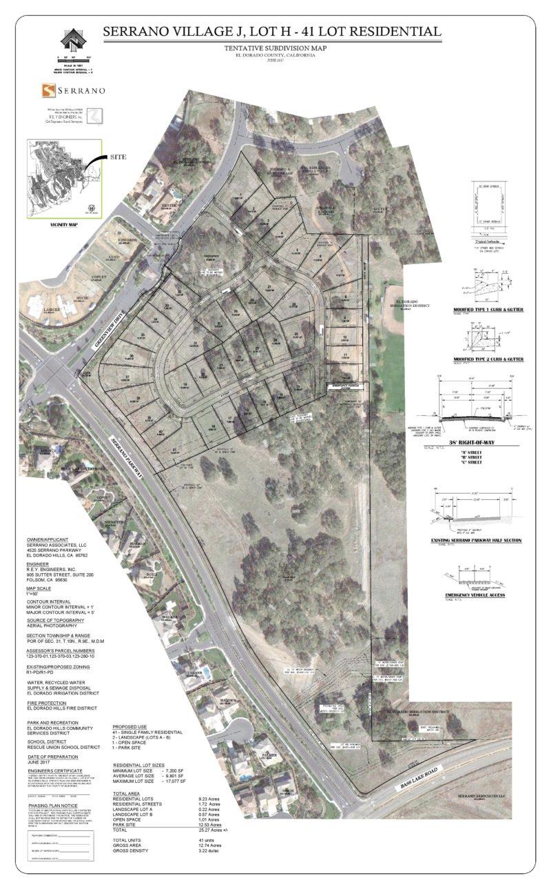 Eldorado County Parcel Maps : eldorado, county, parcel, Dorado, County, Board, Supervisors, Meeting, Hills, Planning, Advisory, Committee