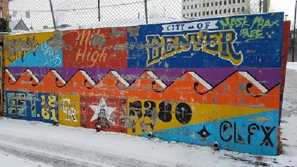 DenverGraffiti