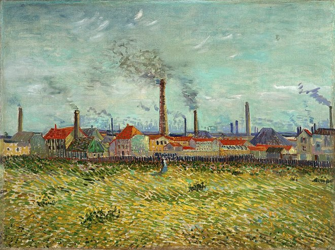 800px-Vincent_van_Gogh_-_Factories_at_Asnières,_Seen_from_the_Quai_de_Clichy