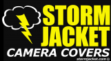 StormJacket_logo-BLACK
