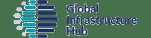 Global Infrastructure Hub (GIH)