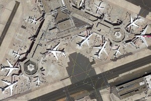 google-earth-view-5705