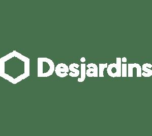 desjardins1