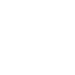 laegernes-pension1