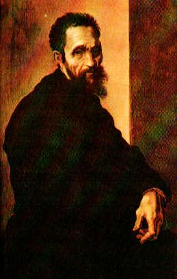 Michelangelo Picture 2