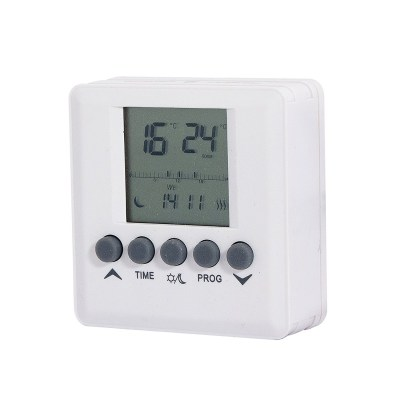 hacon-thermostat-programmable