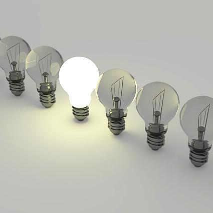 5 idées de projets domotique réalisable