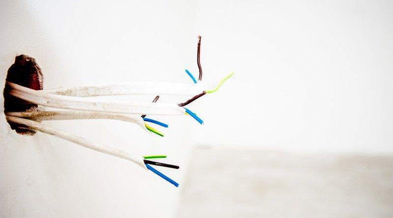 TVA 10% maintenance électrique