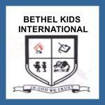 Bethel kids International