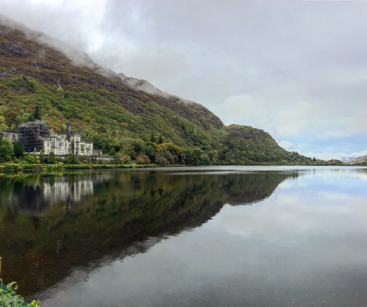 3 Day Trips from Galway
