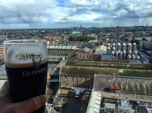 14 of the Best Foods to Eat in Ireland