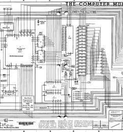 pc 030 1b wiring diagram wiring diagrampc computer wiring diagram wiring diagrampc 030 1b wiring diagram [ 1390 x 888 Pixel ]