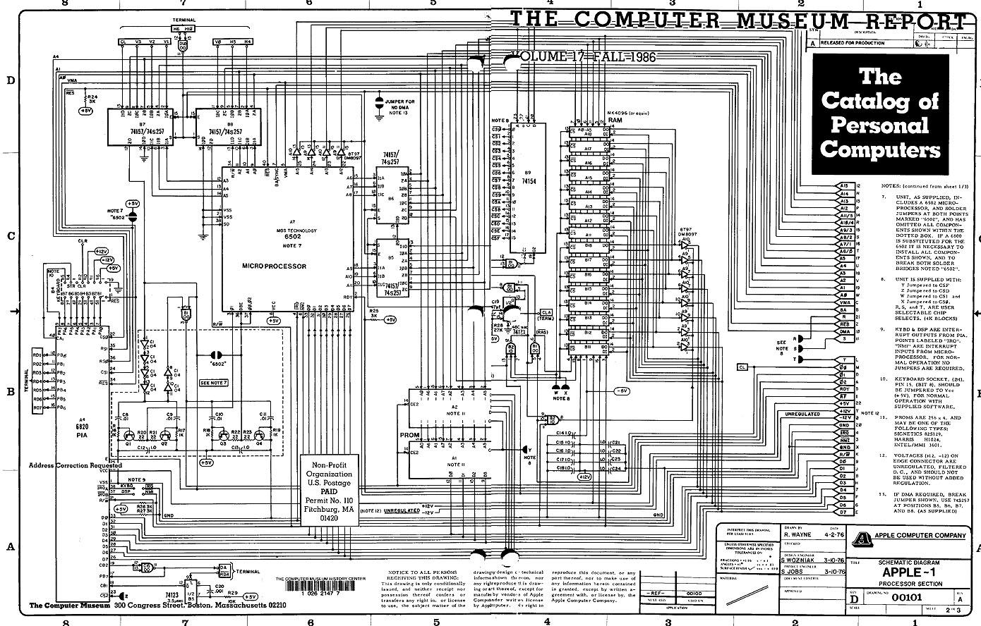 hight resolution of pc 030 1b wiring diagram wiring diagrampc computer wiring diagram wiring diagrampc 030 1b wiring diagram