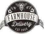 Farmhouse Delivery