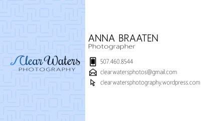 clear-waters-business-card-back-final