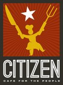 Citizen Cafe