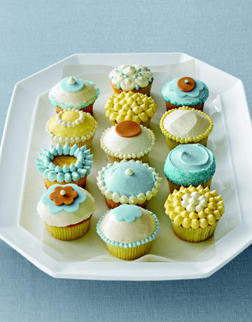 cupcake craft ideas cupcake decorating ideas edible crafts 1823