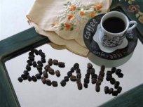 eatwordsbeans