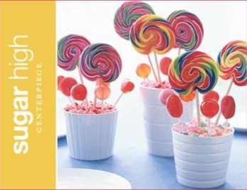 lollipopcenter